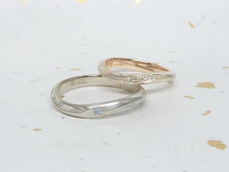14012301木目金の結婚指輪_K002.JPG