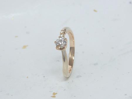 14012501_002木目金の婚約指輪.jpg