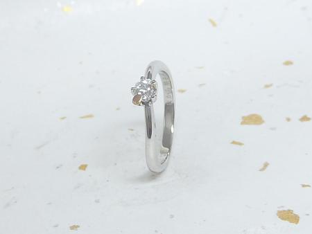 14012503木目金の婚約指輪_K002.JPG