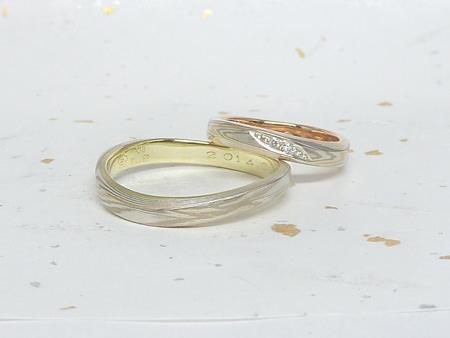 14012504_002木目金の結婚指輪.jpg