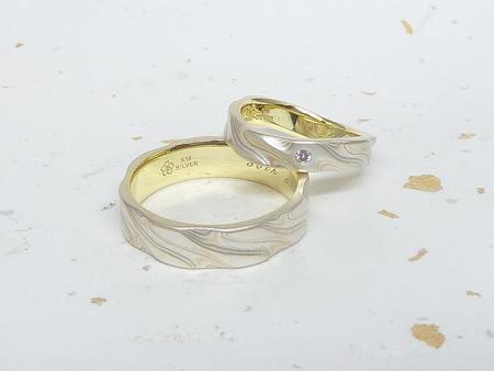 14012601グリ彫りの結婚指輪_B002.jpg
