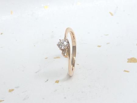 14012601木目金の結婚指輪_S001.jpg