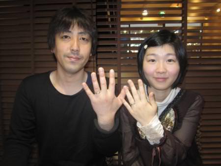 14012602木目金の結婚指輪_C001.JPG