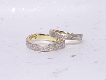 14012602木目金の結婚指輪_U002.jpg