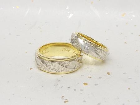140130木目金の結婚指輪_S001.jpg