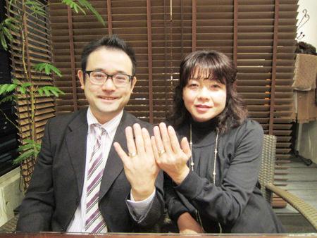 140130木目金の結婚指輪_S002.jpg