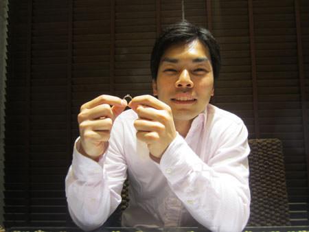14013002_001杢目金の婚約指輪.jpg