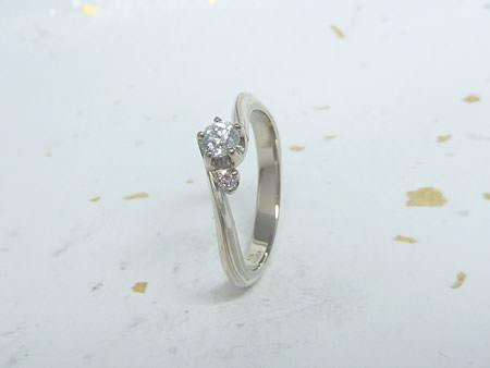 14013002_002杢目金の婚約指輪.jpg