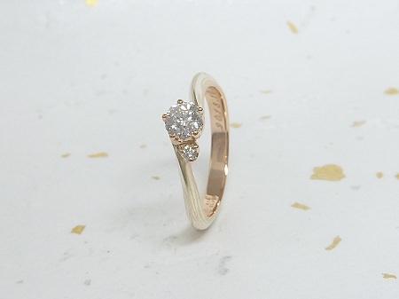 1401901木目金の婚約指輪_Y001.JPG