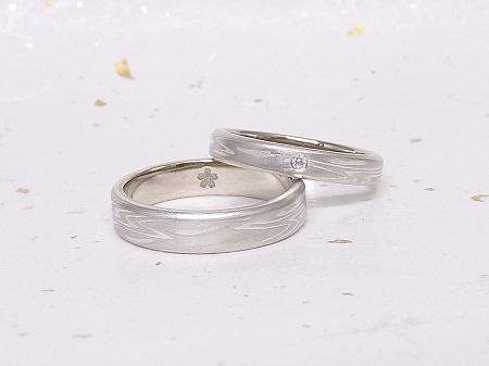 2013122901木目金の結婚指輪_G002.JPG