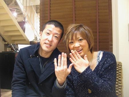 14020501木目金の結婚指輪_Y001.JPG