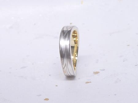 14022304木目金の結婚指輪_003.jpg
