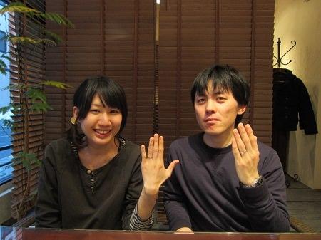 14022406木目金の結婚指輪_S001.JPG