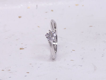14033003木目金の婚約指輪_K002.JPG