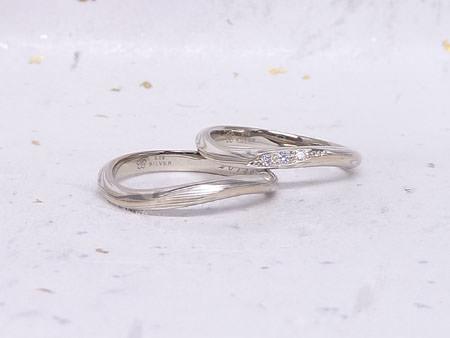 14033005木目金の結婚指輪_C002.JPG