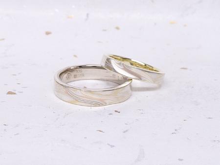 14033104木目金の結婚指輪_002.jpg
