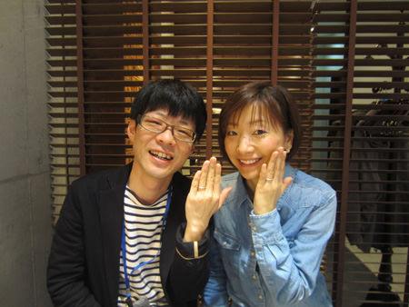 2014033006木目金の結婚指輪_U001.jpg