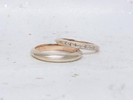 2014033006木目金の結婚指輪_U002.JPG