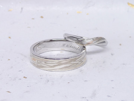 14033101婚約指輪・結婚指輪_O002.JPG