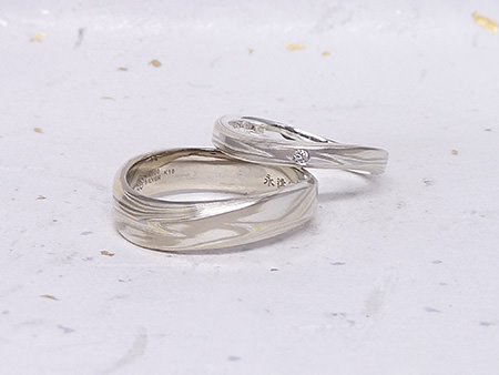 14042001木目金の結婚指輪N_002.JPG
