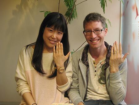14042001木目金の結婚指輪N_001.JPG