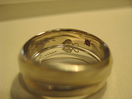 14042001木目金の結婚指輪N_0012.JPG