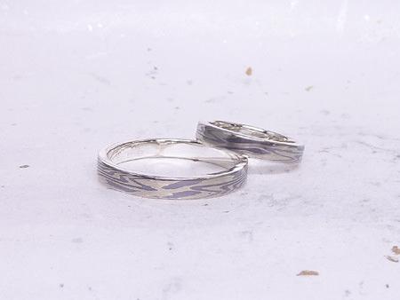 14042901木目金の結婚指輪_U002.JPG