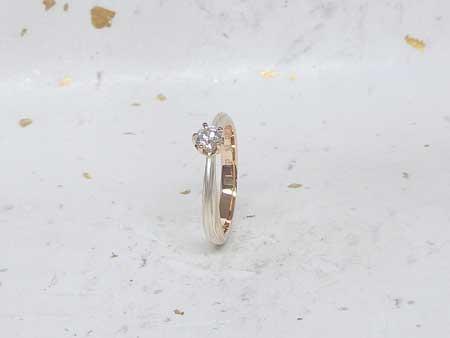 14042901木目金の婚約指輪_O001.jpg
