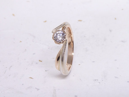 2014033007木目金の婚約指輪_U002.jpg