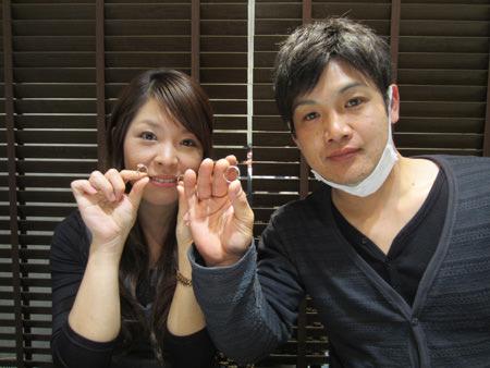 2014033007木目金の結婚指輪_U001.jpg