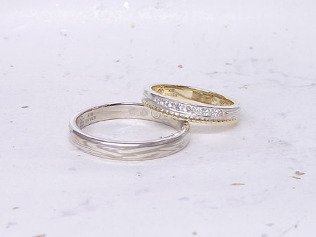 木目金の結婚指輪_Y002.jpg