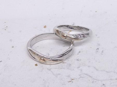 14042401木目金の結婚指輪_B002.jpg