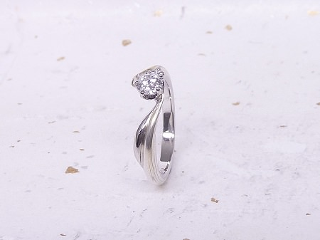 14051110木目金の結婚指輪G_002.JPG