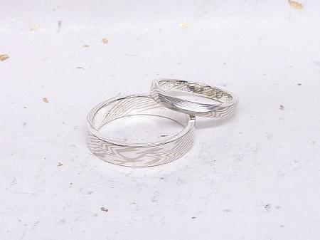14051302木目金の婚約・結婚指輪G_002.JPG