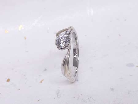 14052401木目金の婚約指輪・結婚指輪002①.jpg