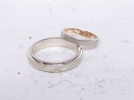 14052401木目金の結婚指輪_M002.JPG
