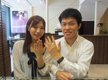 14052401木目金の結婚指輪A_001.JPG