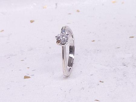 14052402木目金の婚約指輪_A002.JPG