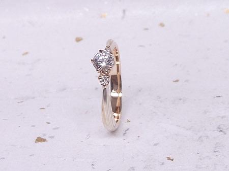 14052402木目金の婚約指輪_Z002.JPG