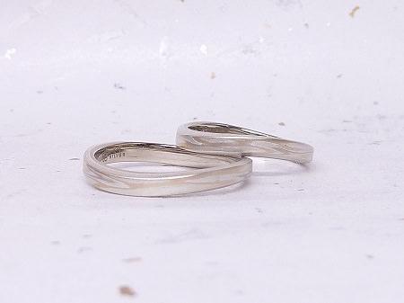 14052402木目金の結婚指輪_M002.JPG