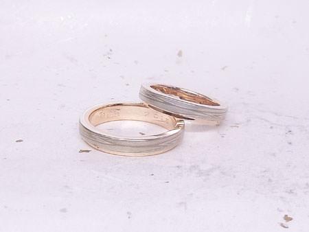 14052402木目金の結婚指輪_U002.JPG