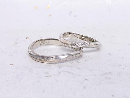 14052402木目金の結婚指輪_A002.JPG