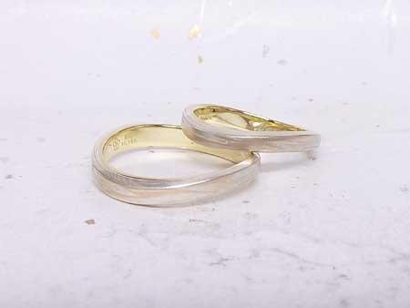 14052501木目金の婚約指輪・結婚指輪_O002.JPG