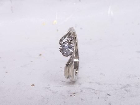 14052501木目金の婚約指輪_A002.JPG