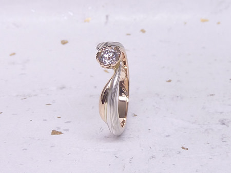 14052501木目金の婚約指輪_U001.jpg