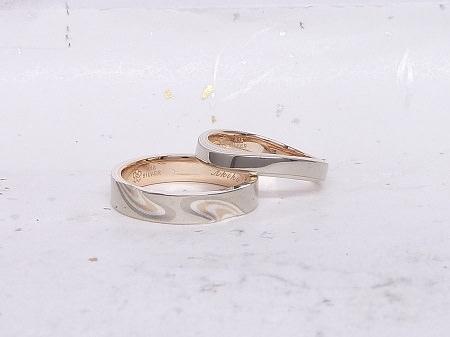 14052501木目金の結婚指輪A_002.JPG