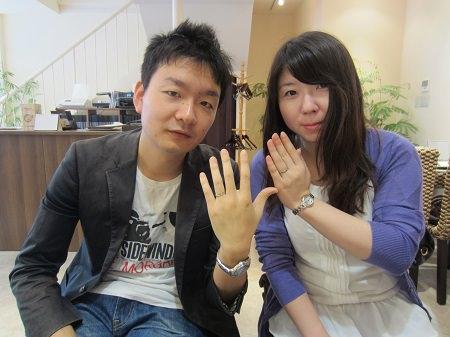 14052501木目金の結婚指_A001.JPG