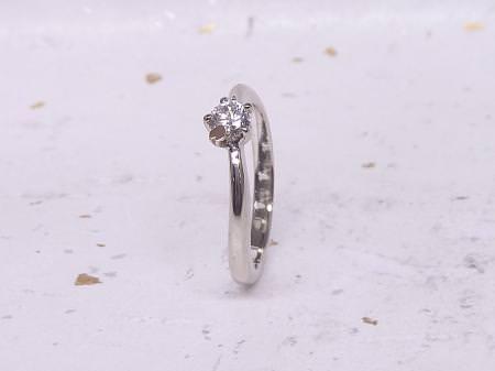 14052502婚約指輪_K002.jpg