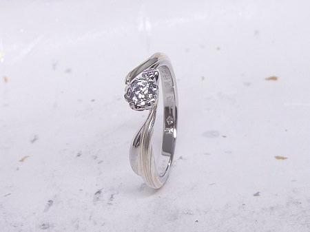 14052601木目金の婚約指輪_M002.JPG