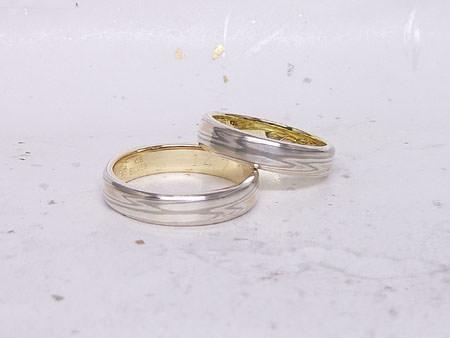 14052601木目金の結婚指輪_C002.JPG